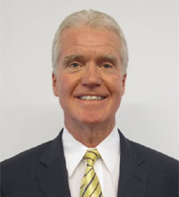 Dr. James R. Campbell photo