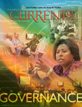 Currents-Sp2014-cover_Page