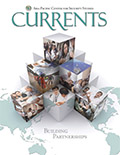 Currents Cover June 2015