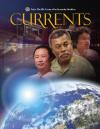 Currents Winter Cover 2009
