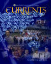 Currents Summer 2008 Graphic