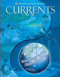 Currents 2012 Cover large